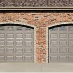 Photo Of Garage Door Doctor   Indianapolis, IN, United States. We Have  Developed