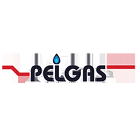 Pelgas: 603 W 2nd St, Atlantic, IA