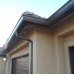 Photo Of Advanced Roofing U0026 Raingutters   Fresno, CA, United States.