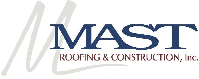 MAST Roofing & Construction: 3095 W Philadelphia Ave, Oley, PA
