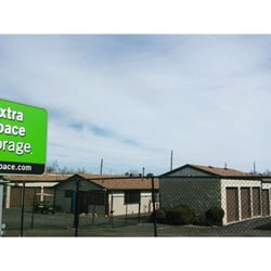 Beau Photo Of Extra Space Storage   Federal Heights, CO, United States