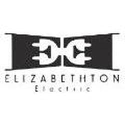 Photo Of Elizabethton Electric System Tn United States
