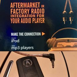 Custom Audio - (New) 15 Photos - Car Stereo Installation - 4453 W