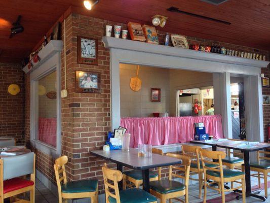 Little Sicily's Pizza House - 69 Photos & 78 Reviews - Pizza