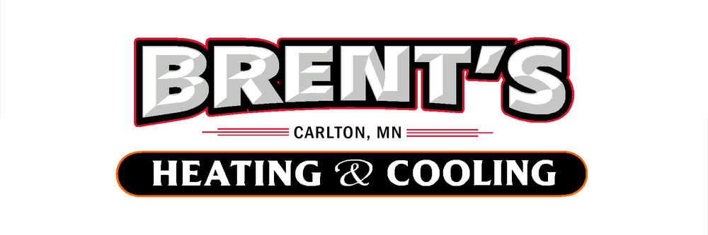 Brent's Heating & Cooling: 201 Chestnut Ave, Carlton, MN