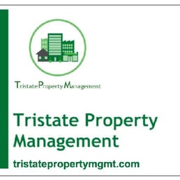 Tri State Property Management Reviews