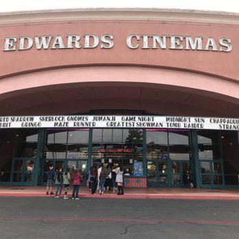 Movies playing in santa maria