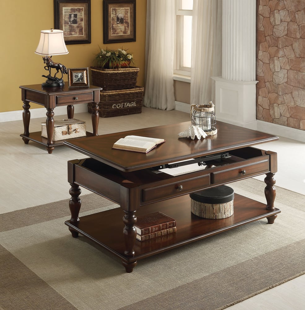 LAComfy Discount Furniture Is An Online Furniture Store