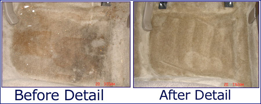 carpet before and after interior detailing services yelp. Black Bedroom Furniture Sets. Home Design Ideas