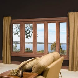 Photo of EcoView Windows u0026 Doors of Central Florida - Altamonte Springs FL United & EcoView Windows u0026 Doors of Central Florida - 12 Photos - Windows ...