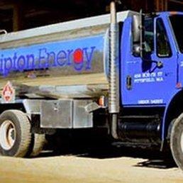 Photo Of Lipton Energy Pittsfield Ma United States