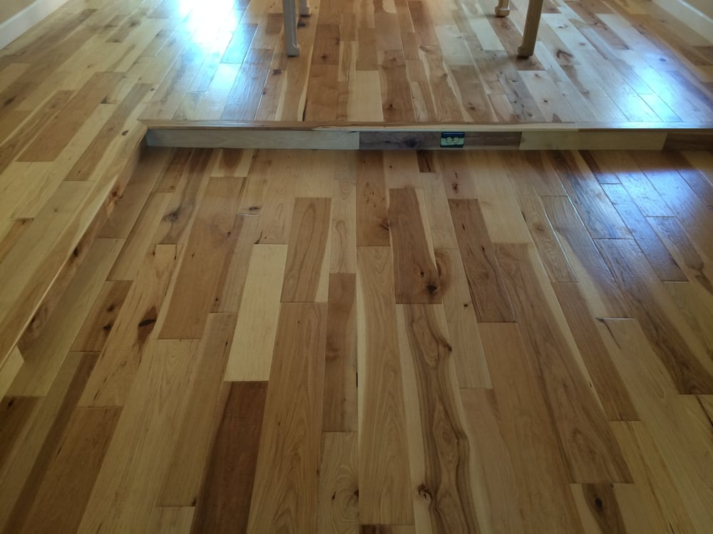 Photo Of Diablo Flooring Walnut Creek Ca United States Johnson Hardwood Tuscan