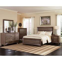 Elegant Photo Of Hacienda Furniture   Oxnard, CA, United States. Kauffman