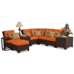 Leaders Casual Furniture Furniture Stores 4505 S Florida Ave