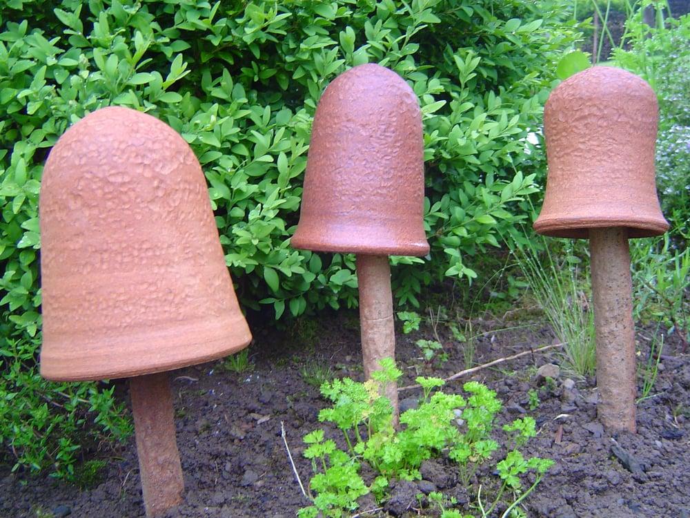 Armelle botte artisanat la fieffe aux landelles for Ou apparait la pelle dans artisanat minecraft