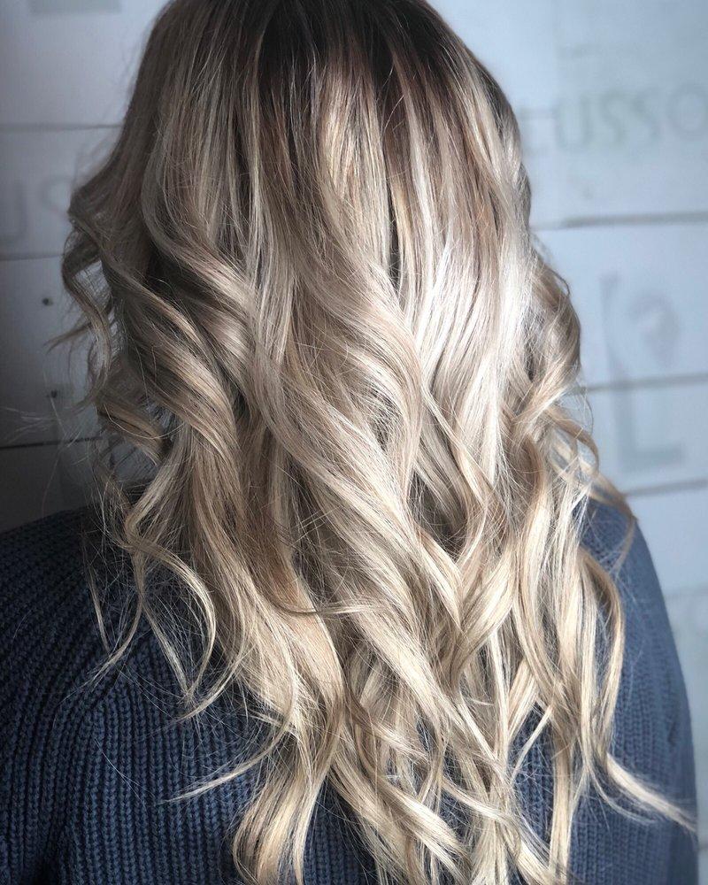 Lusso Hair Studio Make An Appointment 38 Photos Hair Salons