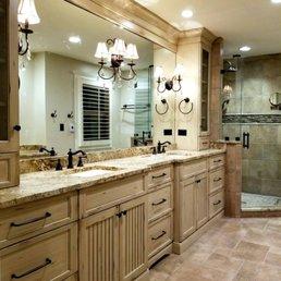 Photo Of Premier Renovations   Charlotte, NC, United States. Bathroom  Remodeling 1