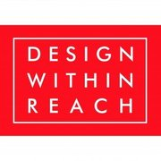 Design Within Reach Tools For Living Closed Furniture Stores