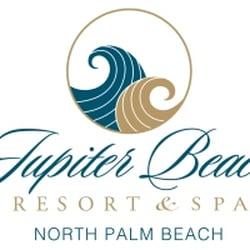Photo Of Jupiter Beach Resort Spa Fl United States