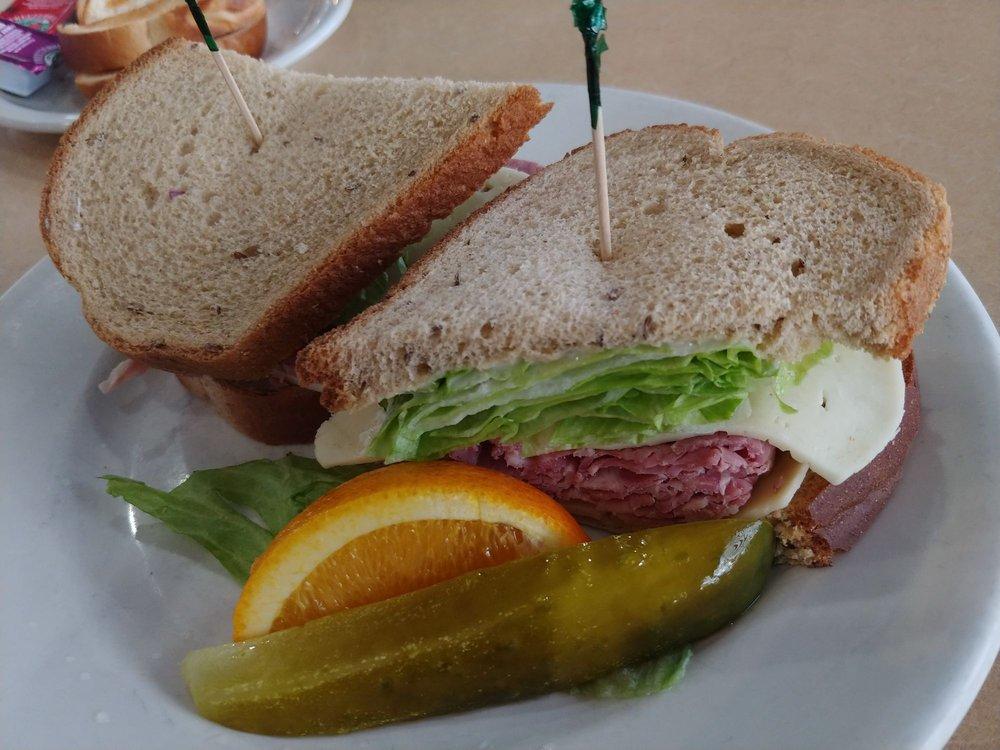 One Twelfth Street Diner: 11126 Evergreen Way, Everett, WA