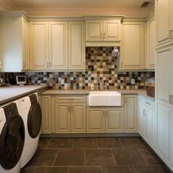 Coastal Kitchens And Bath Seabrook