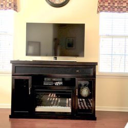 8ba042ce317 Bob s Discount Furniture - 11 Photos   30 Reviews - Home Decor ...