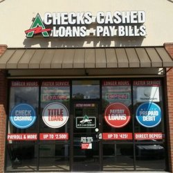 Payday loans 80011 photo 8