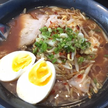 recipe: ramen lake worth [5]