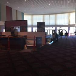 showcase cinema de lux randolph 24 photos amp 150 reviews