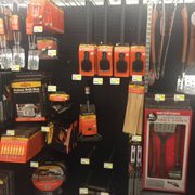 Calif do it center 21 photos 22 reviews hardware stores photo of calif do it center simi valley ca united states solutioingenieria Image collections