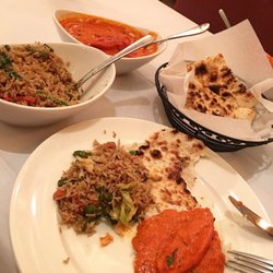 Indish exotic indian restaurant bar order food online 53 photo of indish exotic indian restaurant bar brandywine md united states forumfinder Choice Image