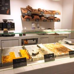 Gaues Bäcker Hamburg bäcker gaues - bäckerei - ottenser hauptstr. 28, ottensen, hamburg
