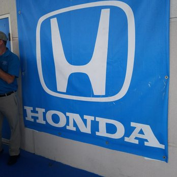 Coggin Honda Of Jacksonville >> Coggin Honda Jacksonville 25 Photos 52 Reviews Car Dealers