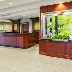 Photo Of Hilton Garden Inn Louisville Northeast   Louisville, KY, United  States. Newly