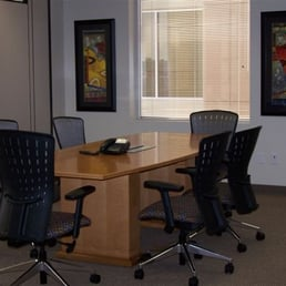 office design group closed office equipment 9963 muirlands
