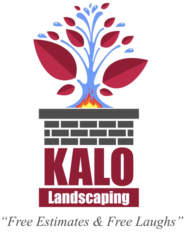 KALO Landscaping: Omaha, NE