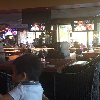 Nd Street Cafe Scottsdale