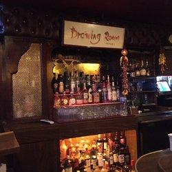 Drawing Room - Dive Bars - 39 Photos & 241 Reviews - Los Angeles ...