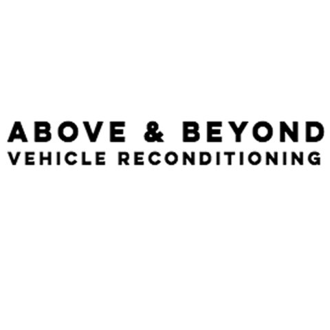 Above And Beyond Vehicle Reconditioning: 619 N Main St, Bluffton, IN