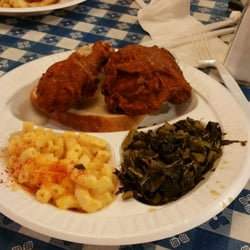 Gus S World Famous Fried Chicken 877 Photos 970 Reviews