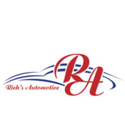 RV Rentals Brick Township, NJ