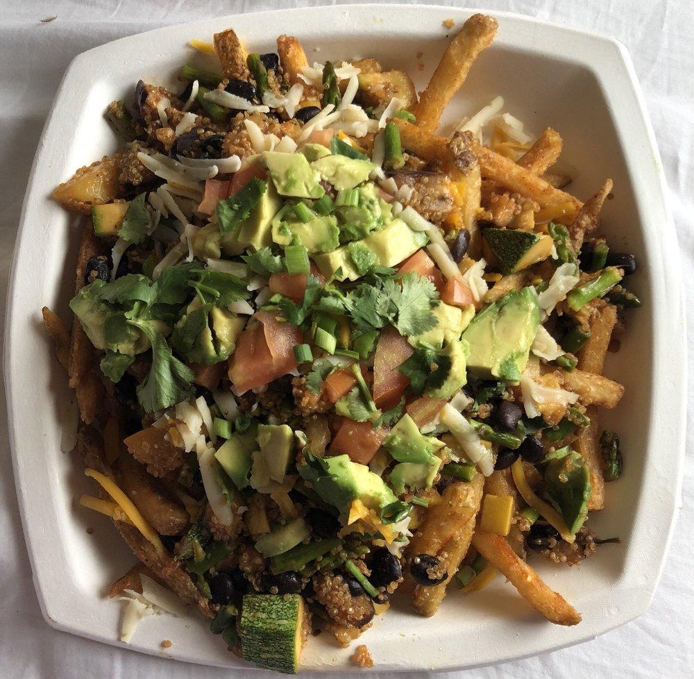 Lyerly's Kitchen: Vallejo, CA