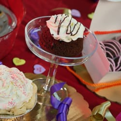 Photo Of Donna Maries Gluten Free Bakery