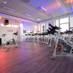 Puls Fitness Stuttgart puls fit & wellnessclub - 30 photos - gyms - am kochenhof 12