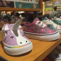 Van Arden Women S Shoes