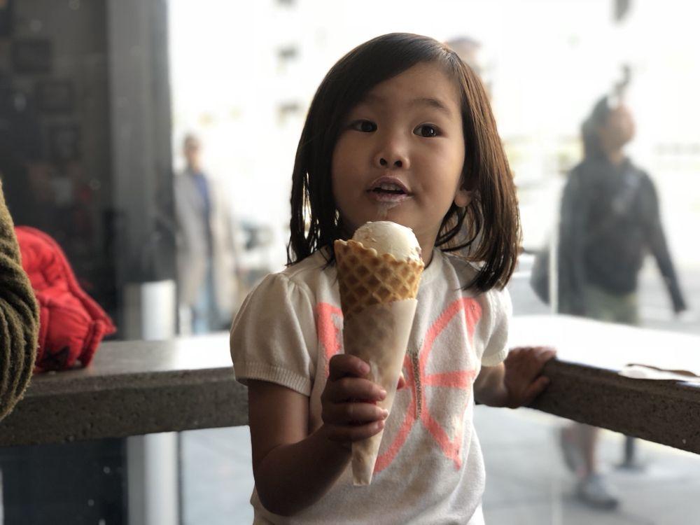 Smitten ice cream 213 fotos y 96 rese as helados y for Cream valencia fotos