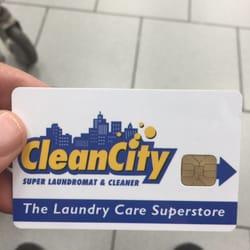 Clean city super laundromat laundromat 244 warburton ave photo of clean city super laundromat yonkers ny united states cool prepaid reheart Choice Image