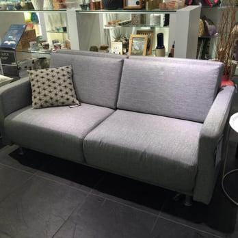 BoConcept Chelsea 61 s & 45 Reviews Furniture Shops 144 W 18th St Chelsea New York