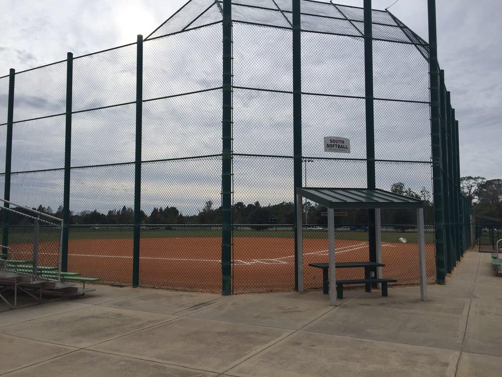 Braddock Park
