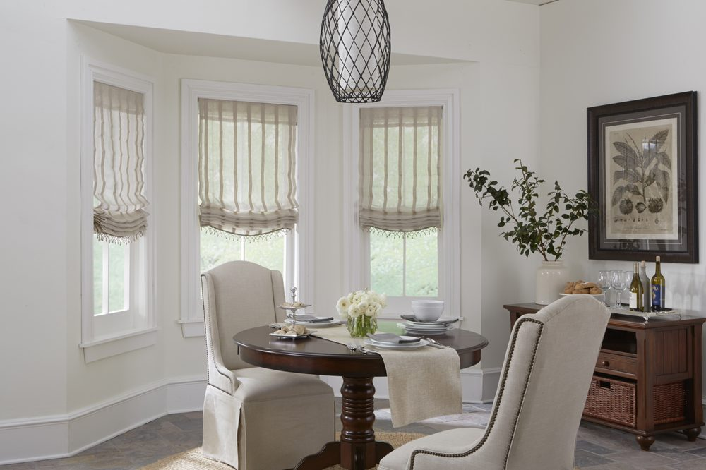 Blinds By Design: Lexington, KY